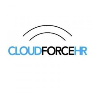 Cloud Force HR